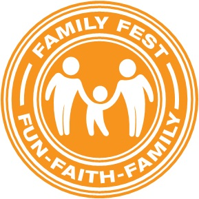 Family Fest Southwest